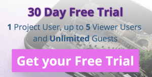 Free Trial Signup