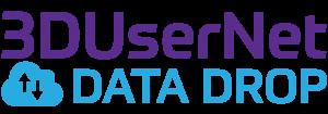 DataDrop Logo